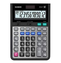 Casio DS-2JT Calculator